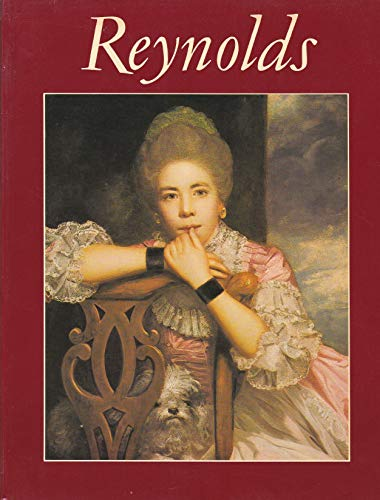 9780297786870: Reynolds: Catalogue of a Royal Academy of Arts Exhibition