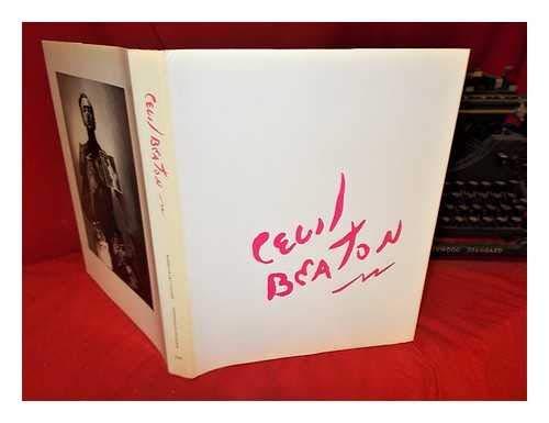 9780297788737: Cecil Beaton: Exhibition Catalogue