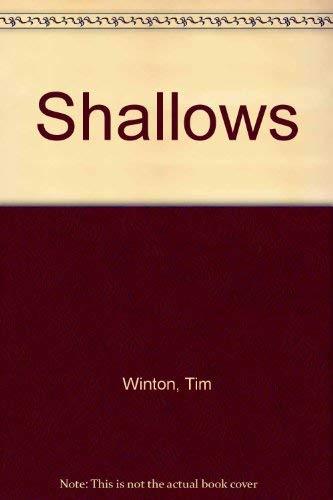 9780297789277: Shallows