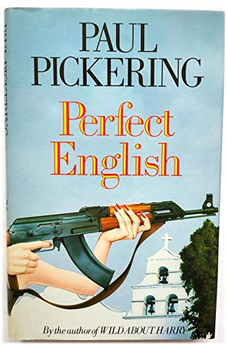 9780297789529: Perfect English