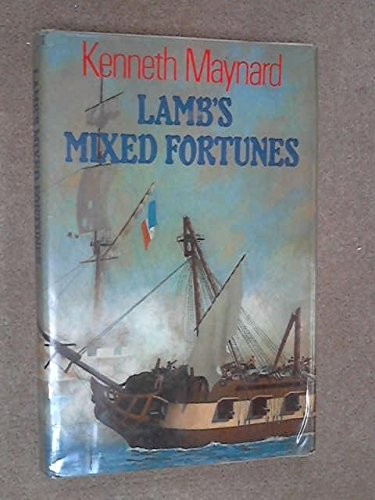 Lamb's Mixed Fortunes: Maynard, Kenneth