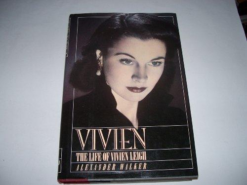 9780297791188: Vivien