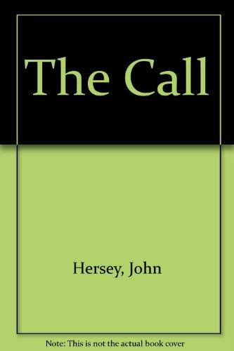 9780297791355: The Call