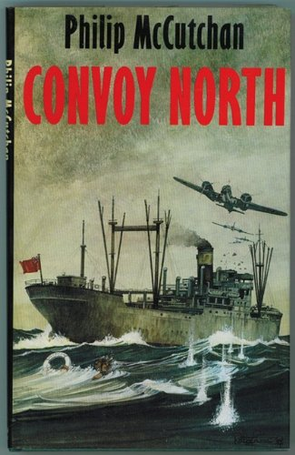 9780297791485: Convoy North