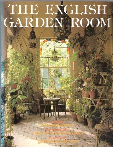 9780297793762: The English Garden Room
