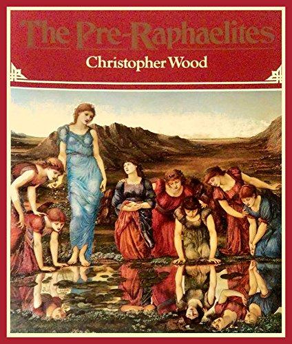 9780297794141: The Pre-Raphaelites