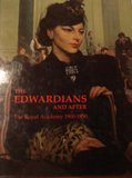 9780297795094: Edwardians and After: Royal Academy, 1900-50
