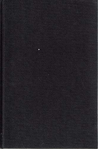 9780297795353: WHAT MAD PURSUIT. A Personal View of Scientific Discovery.