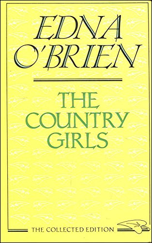 9780297797128: The Country Girls