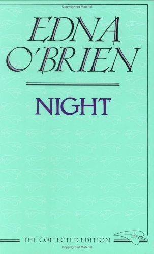 9780297797166: Night
