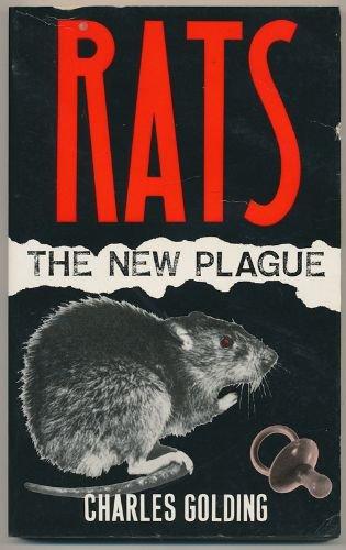 9780297810827: Rats: The New Plague