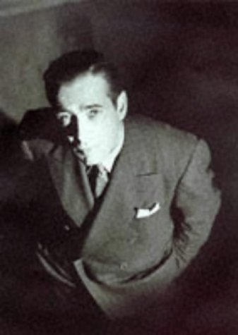 9780297812753: Bogart: The Biography