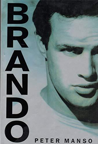 9780297812777: Brando