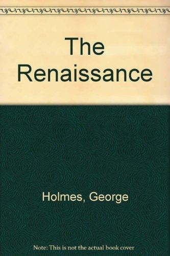 9780297816522: The Renaissance