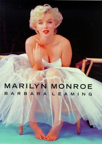 9780297816720: Marilyn Monroe: A Biography