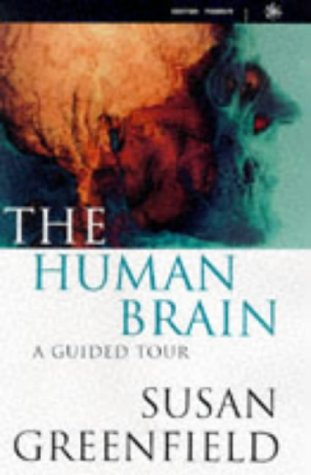 9780297816928: Human Brain a Guided Tour (Science Masters)