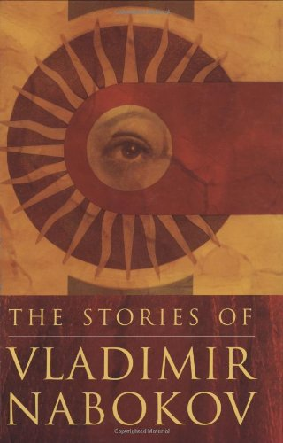 9780297817222: The Stories Of Vladimir Nabokov