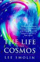 9780297817277: The Life Of The Cosmos