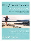 West of Ireland Summers (0297818589) by Tamasin Day-Lewis