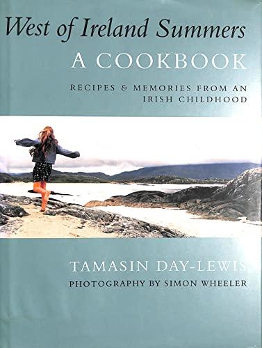 9780297818588: West of Ireland Summers