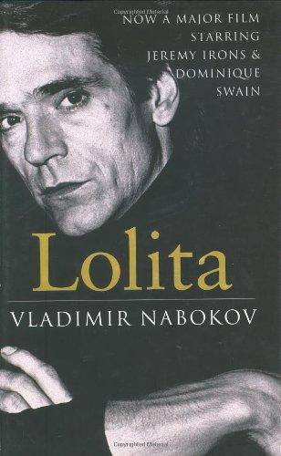 9780297819103: Lolita