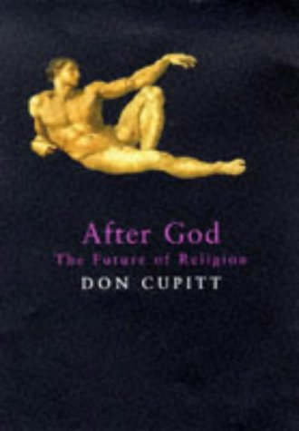 9780297819523: After God: Future of Religion (Master Minds)