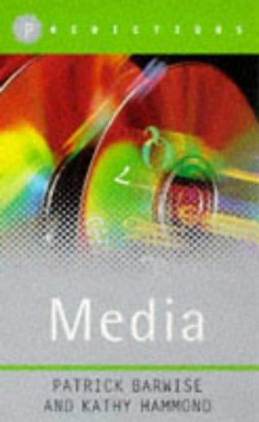 9780297819882: Media (Predictions)