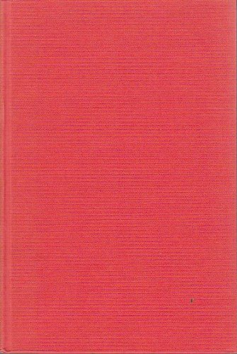 meaning life essays by a j ayer abebooks the meaning of life and other essays a j ayer
