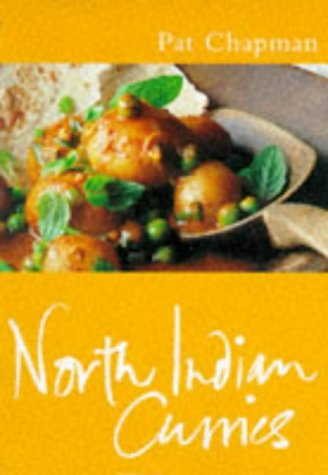 9780297822806: Northern Indian Curries (Classic Cooking)