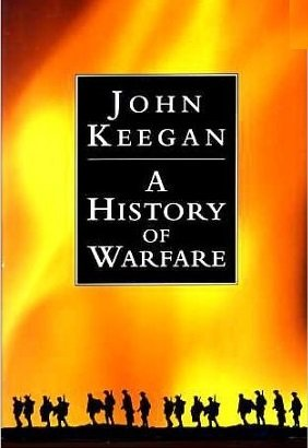 9780297823094: The History of Warfare (The Cassell History of Warfare)