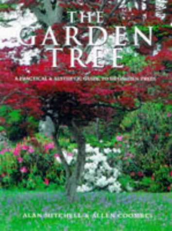 9780297823476: The Garden Tree