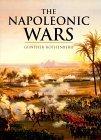 9780297823957: Napoleonic Wars