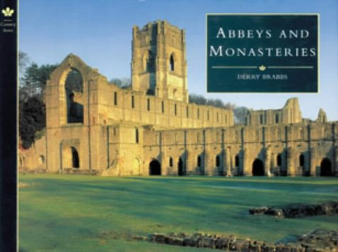 9780297824954: Abbeys and Monasteries (Country)
