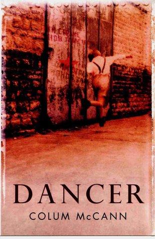 9780297829447: Dancer