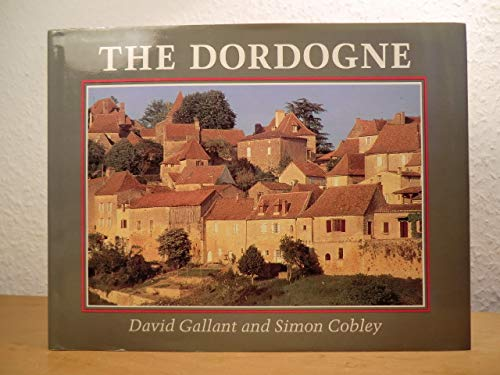 9780297830122: The Dordogne (Country)