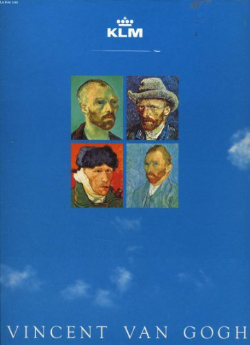 Vincent Van Gogh: Bronkhorst