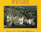 9780297833987: WESSEX