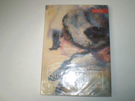 9780297834977: Impressionism (Everyman Art Library)