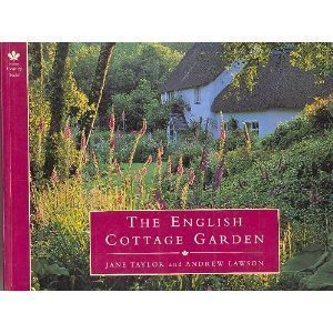 9780297835066: The English Cottage Garden (Country)