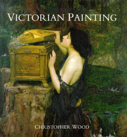 9780297835523: Victorian Painting