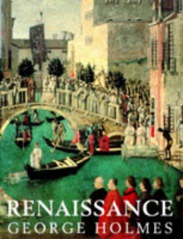 9780297835646: The Renaissance