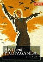 9780297836148: Art and Propaganda (Everyman Art Library)