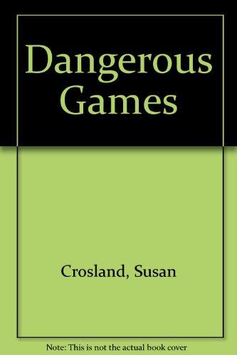 9780297840084: Dangerous Games