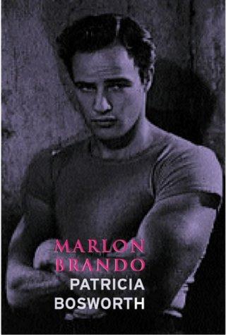 9780297842842: Marlon Brando