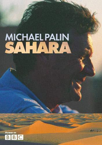 9780297843030: Sahara