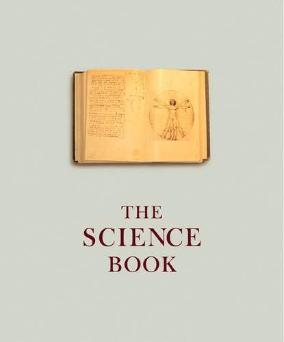 9780297843375: The Science Book
