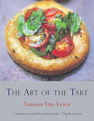 9780297843597: The Art of the Tart