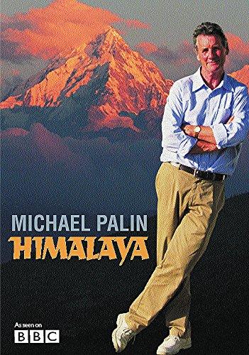 9780297843719: Himalaya