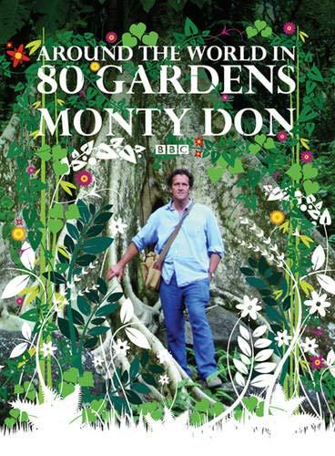 9780297844501: Around The World In 80 Gardens