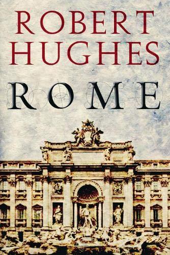9780297844648: Rome